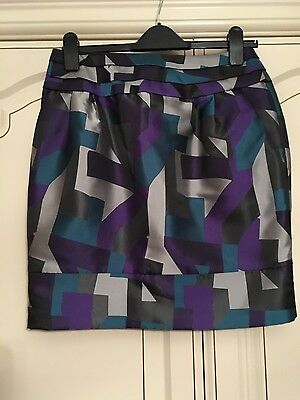 Marks and Spencer Limited Collection skirt size 12