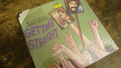 super 8 mm films getting straight  400 series  still sealed sound color