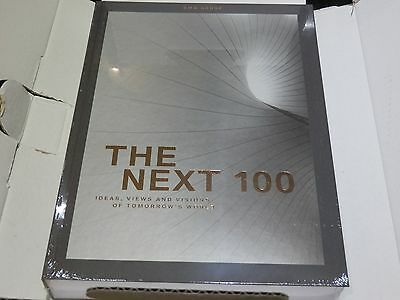 BMW Group - The Next 100