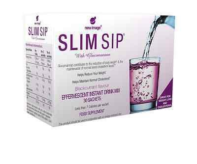 Slim Sip Weightloss Cholesterol Orange Drink Diet Solution Slimming Weight Loss