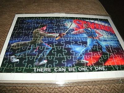 Queen - Princes Of The Universe  - 120Pc Jigsaw