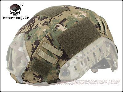 EMERSON FAST Helmet Cover (AOR2)