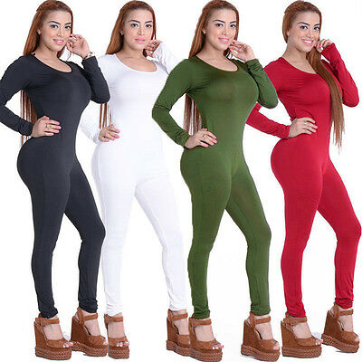 Women's Clubwear Playsuit Bandage Bodycon Party Jumpsuit&Romper Trousers Pants