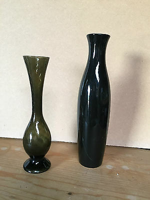 Vase for Dining Tables - Small