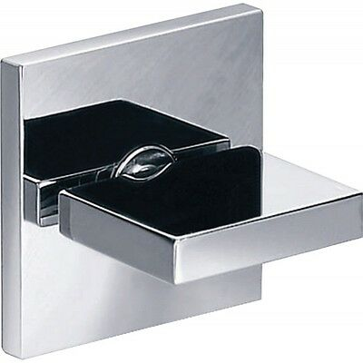 Concealed Wall Mounted Stop Cock /Side Valves 1/2 for hot or cold water