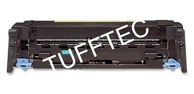 Hp C4155A - Fuser Kit 110V 8500 8550 New Boxed Sealed.