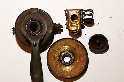 Large Hit Miss Gas Ignition Ignitor for Magneto