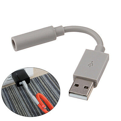 USB Charging Cable Charge Cord Chargers for UP24 Bracelet Wristband by Jawbone