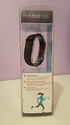 Fitbit Flex - NEW AND SEALED