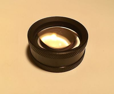 GUC Volk 78D Lens With Case
