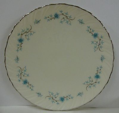 "Lenox China CHANSON D514 Dinner Plate (10-3/8"") BEST Multiple Available"