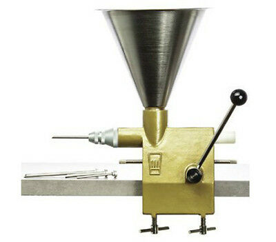Cream-Filling Injector | French made | MATFER