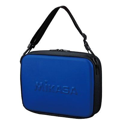 Mikasa referee case Shoulder Bag VRC
