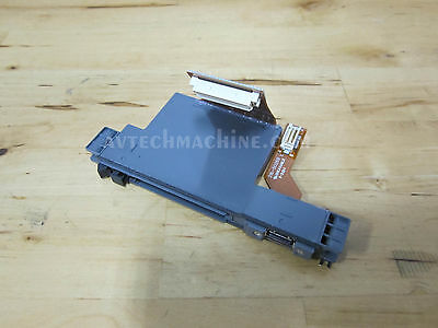 Fanuc Pcmcia Cable With Usb Interface A66L-2050-0029#c