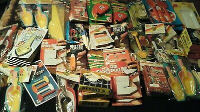 Joblot Of 50 new old stock   Items From Bankrupt Store Ideal Car boot /Market