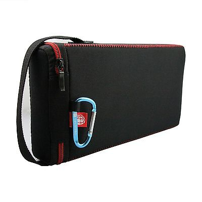 Soft Carry Bag Sleeve Pouch Case Cover For Bose-SoundLink 3 III Speaker Portable