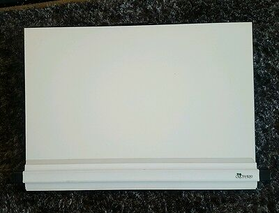 Orchard Technical drawing board (portable)