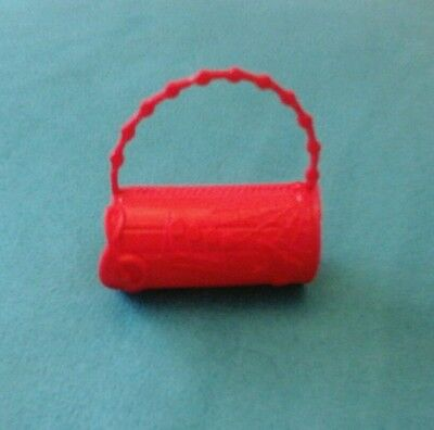 Monster High Dance Class Operetta Dolls Red Bag Vg Used Cond Ooak Play