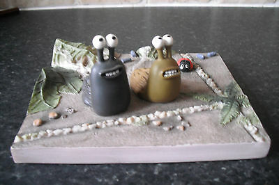 creature comforts pottery
