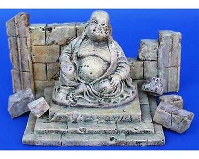 PLUS MODEL BUDDHA - VIETNAM Scala 1:35 Cod.PL078