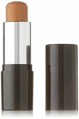 Dermablend Quick Fix Body Foundation Stick - GOLDEN