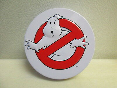 Ghostbusters Small Candy Tin
