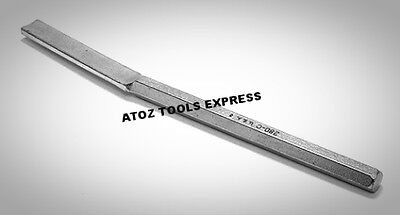 T-0280-C Chisel Bushing Cutter - Seal Remover