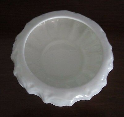 Coalport Country Ware (Countryware) Pin Dish