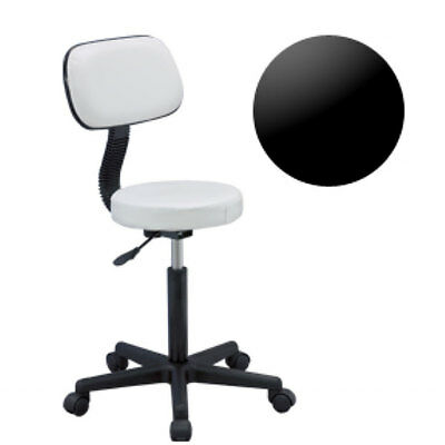 Salon Beauty Massage Stool Styling Hairdressing Barber Manicure Chair Mts3020B