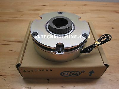 Magnetic Clutch & Brake 24Vdc Als1S6Aa Chain Tail Co