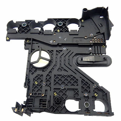 High Quality Transmission Conductor Plate Fit for Mercedes-Benz E-CLASS