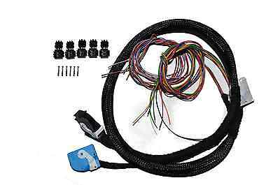 Retrofit wiring harness for Porsche PCM 911 996 and Boxster 986 mod.1997 to 2003