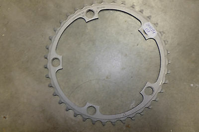 Plateau Shimano dura Ace 7700 39 dents