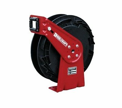 Reelcraft Hose Reel RT605-OLP 3/8 x 50ft, 300 psi, Air / Water Without Hose