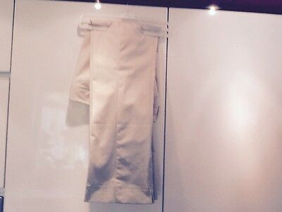 Ladies Adidas Golf Trousers Size 14