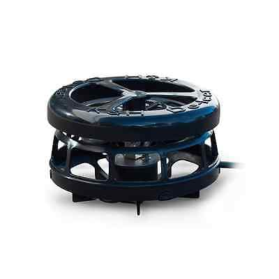 K&H 8125 Perfect Climate Deluxe 250-Watt Pond De Icer