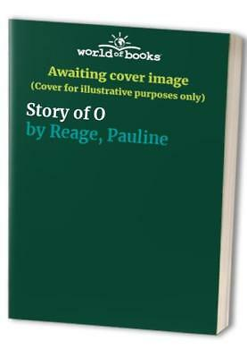 Story of O by Reage, Pauline Paperback Book The Cheap Fast Free Post