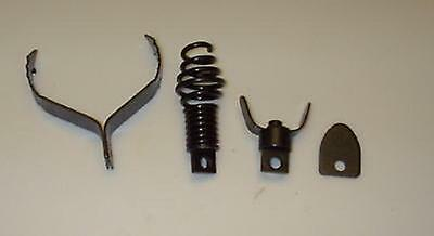 Sewer Snake-Auger Bits-Drain Cleaner Bits Cutters
