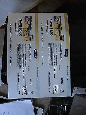 enfamil coupons Worth $10, Expires March 31 2017!