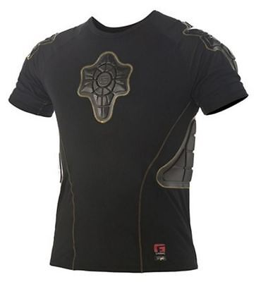 G-Form Protective Compression Shirt - Top End Protection & Quality! Save Huge!