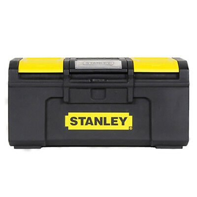 STANLEY 1-79-218 ONE TOUCH TOOLBOX 24in