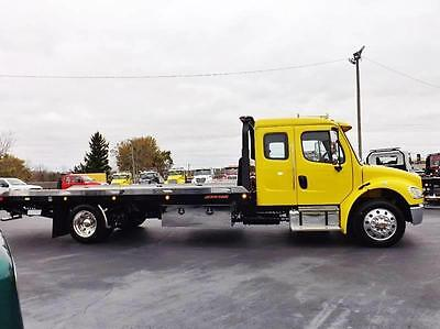 Tow Trucks Commercial Trucks Other Vehicles Trailers