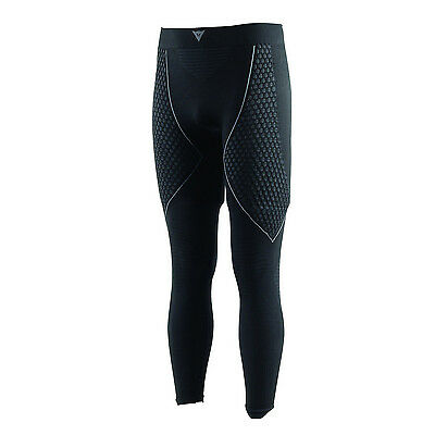 Dainese Mens D-Core Thermo Insulating Baselayer Pants