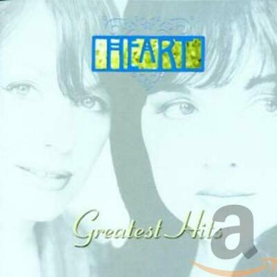 Greatest Hits -  CD F9VG The Cheap Fast Free Post The Cheap Fast Free Post