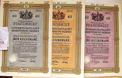 85 all different. US stock certificate & bond. Lot # 26