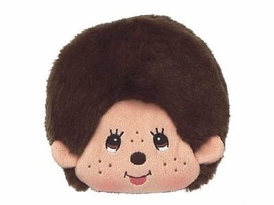 Monchhichi CD Etui (Japan Import)