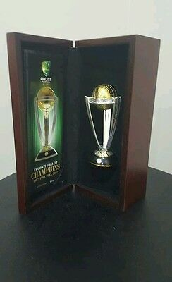 2011 ICC World Cup