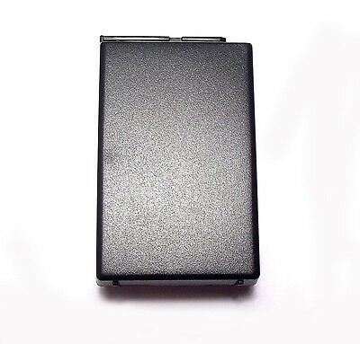 Long Size Battery Tray Box For Yaesu FT411 FT470 FT23 FT43 FT73 FT811 FTH2005