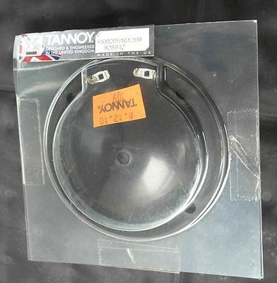 """TANNOY HF Diaphram tweeter for 10"""" 12"""" & 15"""" SILVER RED GOLD HPD etc"""