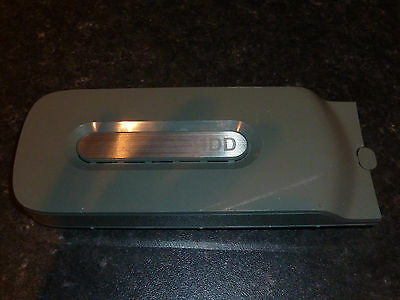 Microsoft xbox 360 hard drive caddy for 'fat' original old 360